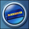 Blockbuster to close up to 1000 locations